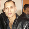 Сурен, 26, г.Аксай