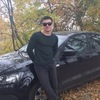 Янис, 22, г.Липецк