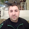Виктор, 37, г.Омск
