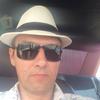 Владимир, 30, г.Анапа