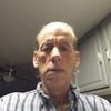 David Roe, 60, г.Эль-Пасо