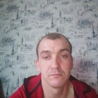 Дмитрий, 34 года, Близнецы, Старый Оскол