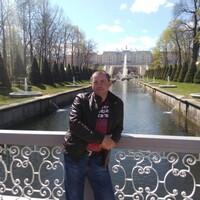 евгений, 45 лет, Рыбы, Санкт-Петербург