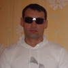 Тимур, 34, г.Чишмы
