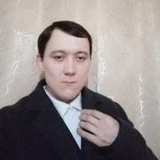 Виталий 28 Волжский (Волгоградская обл.)