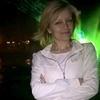 Svetlana, 46, Energodar
