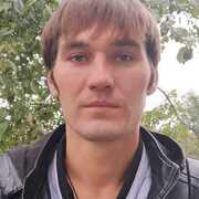 Слава Вечеслав 19 лет (Скорпион) Элиста