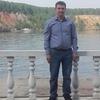 Илья, 38, г.Дзержинский