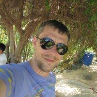 Павел, 40 лет, Рыбы, Новороссийск