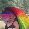 Жанна, 45, г.Белгород