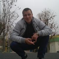 коля, 30 лет, Дева, Кропивницкий