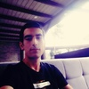 Abdulatif, 23, г.Магадан