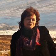 Татьяна 44 года (Рак) Братск