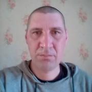 Дмитрий 35 Абакан