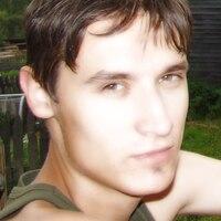 Славик, 32 года, Водолей, Москва