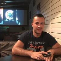 Влад, 30 лет, Весы, Санкт-Петербург