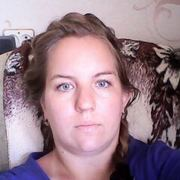 Мария 32 года (Стрелец) Прокопьевск