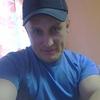 Nikolay, 48, Berezniki