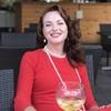 Ольга, 36, г.Барселона