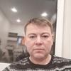 Владимир, 39, г.Москва