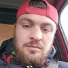 Иван, 27, г.Кишинёв
