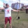 Виктор, 37, г.Ганцевичи