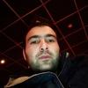 Mher Galstyan, 26, г.Сергиев Посад