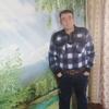 Станислав, 45, г.Оренбург