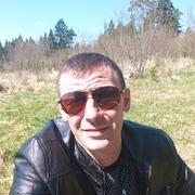 Андрэ 38 Малоярославец