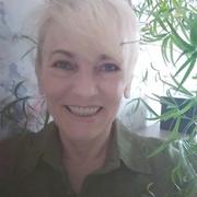 Светлана, 58 лет, Телец