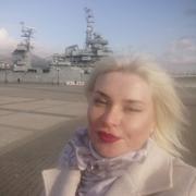 Лана 44 года (Телец) Краснодар