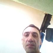 Дмитрий 44 Комсомольск-на-Амуре