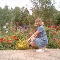 Лена, 39 лет, Близнецы, Кинешма
