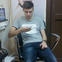 Влад, 24 года, Дева, Москва