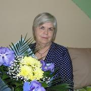 Инна Петровна 61 Волгоград
