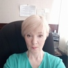 Светлана, 58, г.Озерск