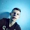 Костя, 18, г.Киев