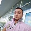 Suhrob, 25, Skhodnya
