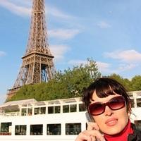 Алена, 42 года, Скорпион, Москва