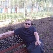 Юрий из Терновки желает познакомиться с тобой
