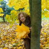 Евгения Чувилина, 66, г.Санкт-Петербург