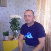 Сергей 50 лет (Водолей) Бабаево