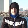 Михаил, 36, г.Владивосток