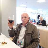 Валерий Козловский, 75 лет, Овен, Калининград