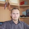 Слава, 53, г.Чита