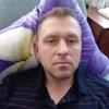 Артур, 44, г.Таллин