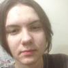 Илья, 18, г.Ярославль