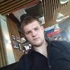 Vladimir, 25, Istra