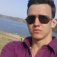 Алексей, 24 года, Лев, Иркутск