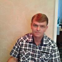 АЛЕКСАНДР, 51 год, Близнецы, Гайсин